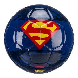 PUMA pallone superhero lite 350g