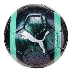 PUMA pallone one chrome