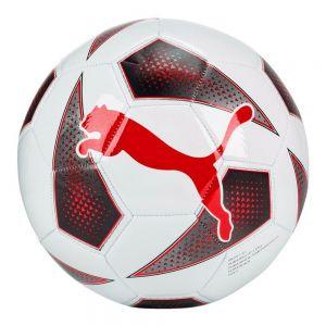 PUMA pallone big cat 2