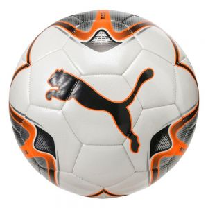 PUMA pallone one star