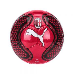 PUMA mini-pallone milan