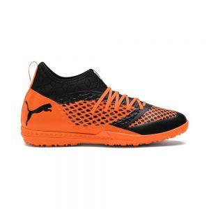 PUMA scarpe future 2.3 netfit tt