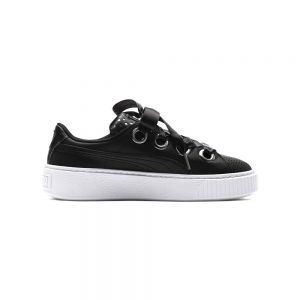 PUMA scarpe platform kiss ath lux wn's