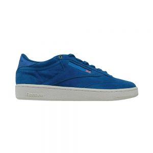 REEBOK scarpe club c 85 mcc