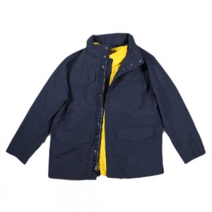 TIMBERLAND travel jkt 3in1