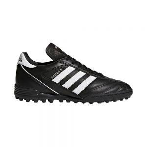 ADIDAS scarpe kaiser 5 team