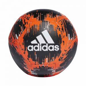 ADIDAS pallone cpt