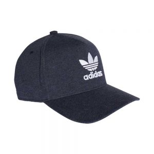 ADIDAS cappello trefoil mel