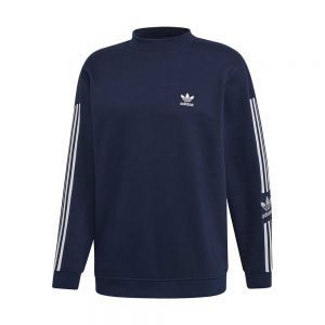 ADIDAS girocollo lock up