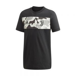 ADIDAS t-shirt juve jr