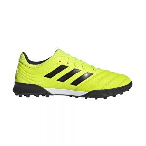 ADIDAS scarpe copa 19.3 tf