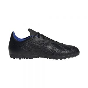 ADIDAS scarpe x 18.4 tf