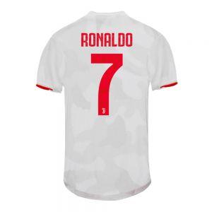 ADIDAS set jr ronaldo 2 maglia