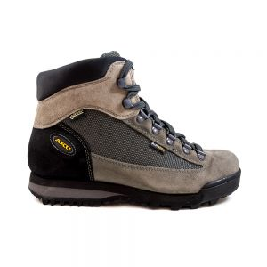 AKU scarpe ultralight gtx