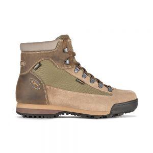AKU scarpe slope gtx