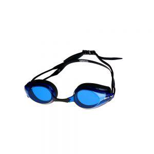 ARENA occhialino tracks