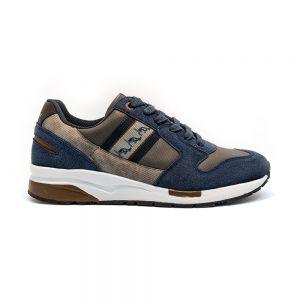 AUSTRALIAN scarpe dylan