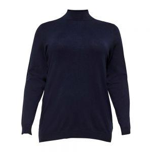 CARMAKOMA pullover