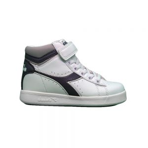 DIADORA scarpe game p high ps