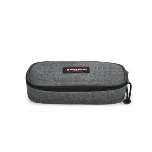 EASTPAK astuccio oval single