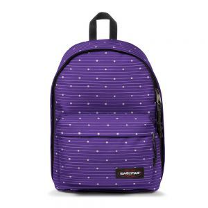 EASTPAK zaino out of office