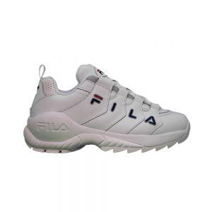 FILA scarpe v94m low