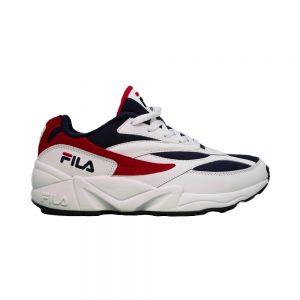 FILA scarpe countdown low