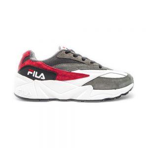 FILA scarpe v94m l low