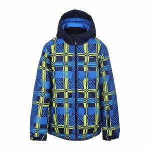 ICEPEAK giacca locke jr