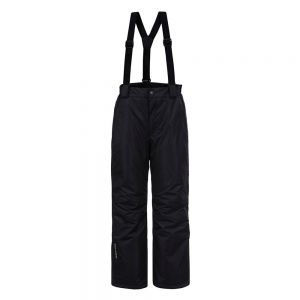 ICEPEAK pant. theron jr