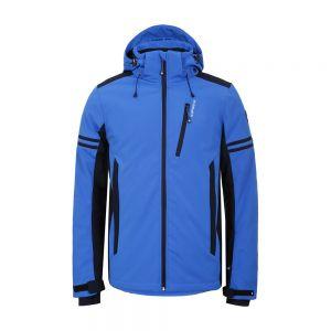 ICEPEAK giacca foix