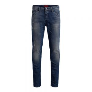 JACK JONES jeans glenn fox