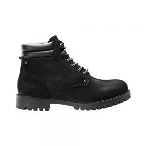JACK JONES scarpe boot stoke