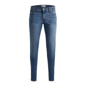 JACK JONES jeans tom