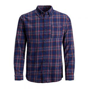 JACK JONES camicia will
