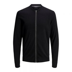 JACK JONES cardigan zip edgar