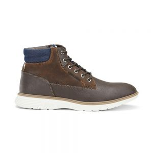JACK JONES scarpe duston