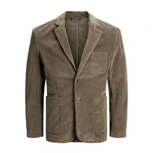 JACK JONES giacca corduroy cole