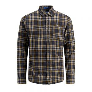 JACK JONES camicia brook