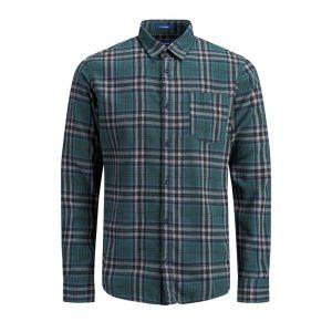 JACK JONES camicia brook