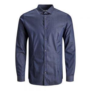 JACK JONES camicia parma color
