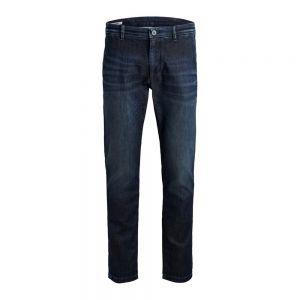 JACK JONES chino jeans marco