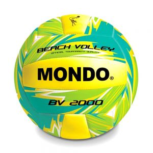MONDO pallone volley bv 2000