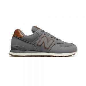 NEW BALANCE scarpe 574