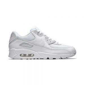 NIKE scarpe air max '90 essential