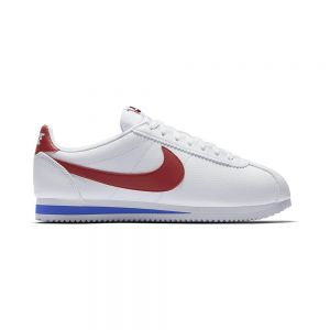 NIKE scarpe cortez classic leather