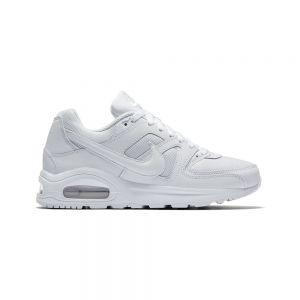 NIKE scarpe air max command flex gs