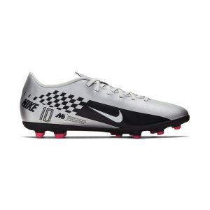 NIKE scarpe vapor 13 club njr fg/mg
