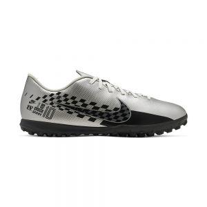 NIKE scarpe vapor 13 club njr tf