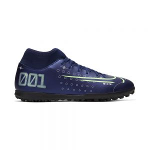 NIKE scarpe superfly 7 club mds tf